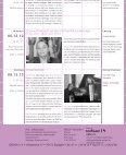 Programm September – Dezember 2012 - GEDOK-Stuttgart - Page 6
