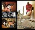 Álbum de Casamentos Cristiano Fotos  - Page 3