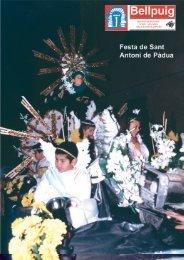 noticiari - Biblioteca Digital de les Illes Balears - Universitat de les ...
