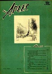 abril 1952