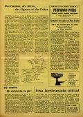 Terres Catalanes - Page 6