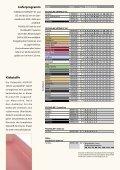 Produktinformation PLEXIGLAS ® GS Satinice - Seite 7