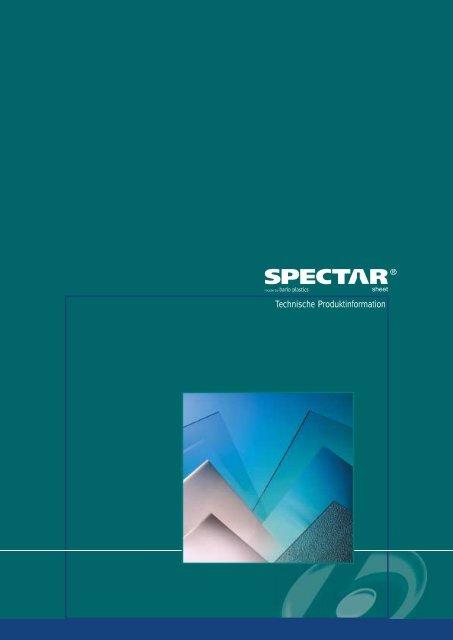 spectar duits 02/02 nieuw - Plexiglas