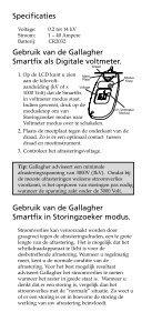 3C2539 Smartfix (6-Lang) - Gallagher.eu - Page 3