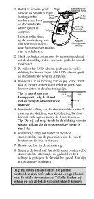 3C2539 Smartfix (6-Lang) - Gallagher.eu - Page 4
