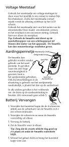 3C2539 Smartfix (6-Lang) - Gallagher.eu - Page 5
