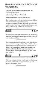 3C2539 Smartfix (6-Lang) - Gallagher.eu - Page 6