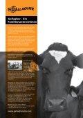 Brochure - Gallagher - Seite 2