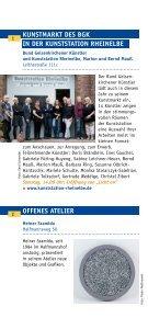 Download Programmflyer - bild.sprachen - Seite 3