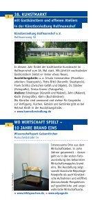 Download Programmflyer - bild.sprachen - Seite 4