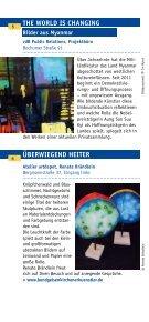 Download Programmflyer - bild.sprachen - Seite 5