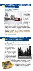 Download Programmflyer - bild.sprachen - Seite 6