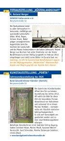 Download Programmflyer - bild.sprachen - Seite 7