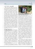 MercoSul Musical - ADB - Page 7