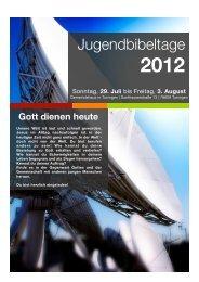 JBT Einladung Anmeldung V1 - Missionswerk der Gemeinde Gottes ...