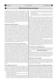 Eiserne Hochzeit von Hildegard & Erich Spiesecke am 17. Oktober ... - Page 6