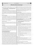 Eiserne Hochzeit von Hildegard & Erich Spiesecke am 17. Oktober ... - Page 7