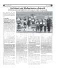 Ein gesundes neues Jahr 2012  Nachklang 2011 – Nikolausmarkt in ... - Page 6