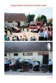 Ausgabe - Nr.06 vom 20. Juni 2012 - Gemeinde Seddiner See - Page 4