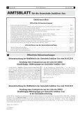 AMTSBLATT für die Gemeinde Seddiner See - Page 2