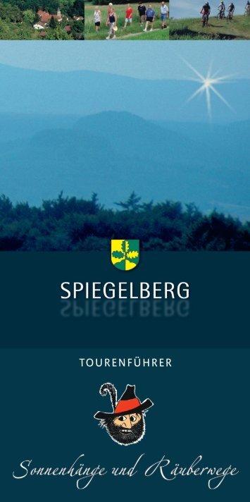 PDF-Datei - Gemeinde Spiegelberg