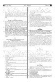 AMTSBLATT für die Gemeinde Seddiner See - Page 5