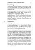 Begründung - Gemeinde Seddiner See - Page 3