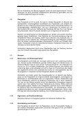 Begründung - Gemeinde Seddiner See - Page 4