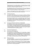 Begründung - Gemeinde Seddiner See - Page 5