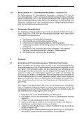 Begründung - Gemeinde Seddiner See - Page 6
