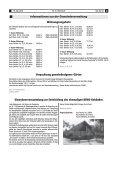 Aufstellen des Maibaums am 30. April in Neuseddin - Gemeinde ... - Page 5