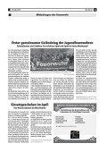 Aufstellen des Maibaums am 30. April in Neuseddin - Gemeinde ... - Page 7