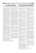 Ausgabe - Nr.07 vom 18. Juli 2012 - Gemeinde Seddiner See - Page 4