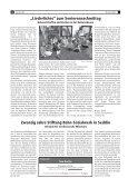 Ausgabe - Nr.07 vom 18. Juli 2012 - Gemeinde Seddiner See - Page 6