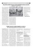 Ausgabe - Nr.2 vom 27. Februar 2013 - Gemeinde Seddiner See - Page 5