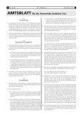Die Präsentation der Gemeinde Seddiner See auf der  - Page 4