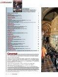 Antena Antena - Franciscanos Conventuales de España - Page 2