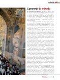 Antena Antena - Franciscanos Conventuales de España - Page 3