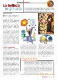Antena Antena - Franciscanos Conventuales de España - Page 5