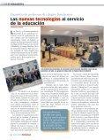 Antena Antena - Franciscanos Conventuales de España - Page 6
