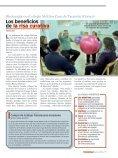 Antena Antena - Franciscanos Conventuales de España - Page 7