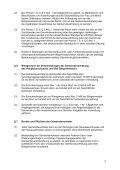 1 Hauptsatzung der Gemeinde Seddiner See Aufgrund der §§ 4 und ... - Page 3