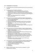 1 Hauptsatzung der Gemeinde Seddiner See Aufgrund der §§ 4 und ... - Page 6