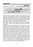 Gemeinschaft Aktuell - Seite 2