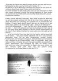 Gemeinschaft Aktuell - Seite 3