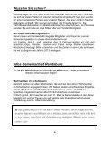 Gemeinschaft Aktuell - Seite 6