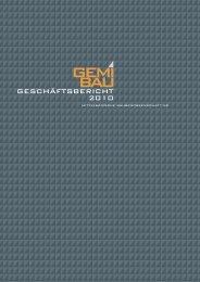 PDF-download - GEMIBAU Mittelbadische Baugenossenschaft
