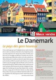 PDF :Danemark
