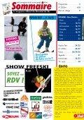 Dossier : Que choisir... - Mondial du Ski - Page 3