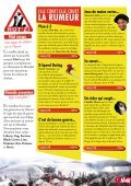 Dossier : Que choisir... - Mondial du Ski - Page 7